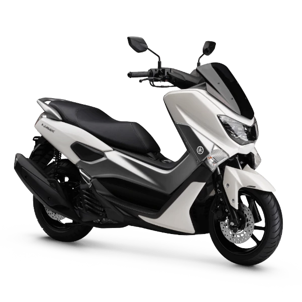 NMAX 160 ABS 2020