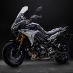 YZ65 2020